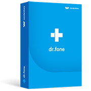 Dr.Fone Crack 9.7.0 + Registration Code 2019 Free Download