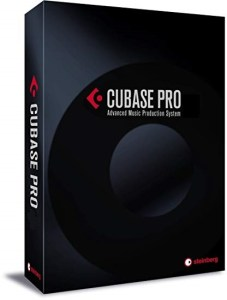 Cubase Pro 10 Crack With Keys Free Download