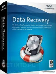 icare data recovery mac