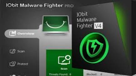 latest i0bit malware pro license key