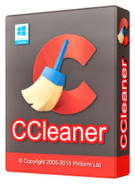 CCleaner Pro 5.54.7088 Crack Full Keygen Free Download 2019