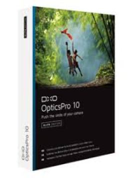 DxO PhotoLab Elite 2.2.2 Crack With Serial Key Free Download 2019