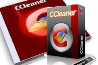 ccleaner crack version free download