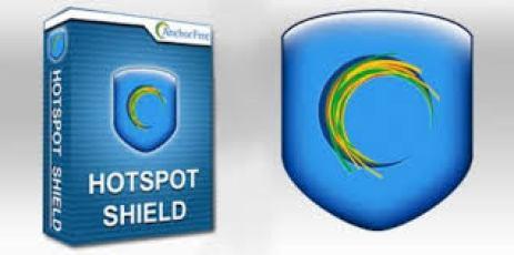 download hotspot shield elite for pc crack