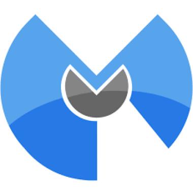 Malwarebytes Anti-Malware 3.7.1 Crack With Serial Key Free Download 2019