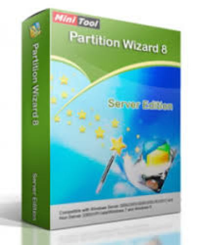 MiniTool Partition Wizard 11 Crack With Serial Key Free Download 2019
