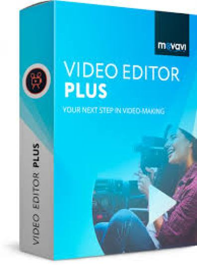 Movavi Photo Editor 5.8.0 Crack With Activation Key Free Download 2019