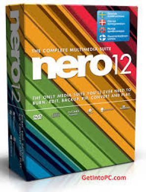 Nero Platinum 2019 Crack With Serial KeyNero Platinum 2019 Crack With Serial Key Free Download Free Download