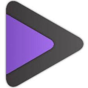 Wondershare Video Converter 10.5.1 Crack + Serial Key Free Download 2019