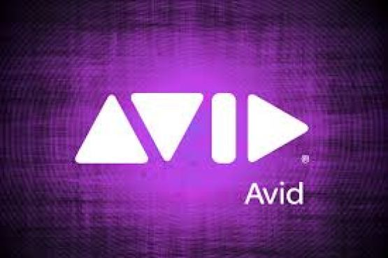 Avid Pro Tools 2019.5 Crack With License Key Free Download