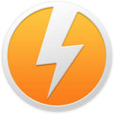 DAEMON Tools Lite 10.11.0 Crack With Activation Key Free Download 2019