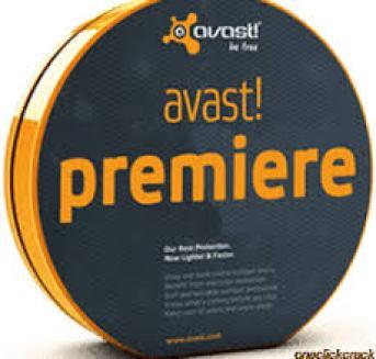 Avast Premier 2019 Crack With Registration Key Free Download