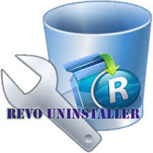 Revo Uninstaller Pro 4.1 Crack With Registration Code Free