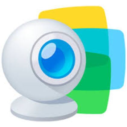 ManyCam 6.7.1 Crack With Registration Key Free Download 2019