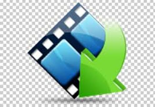 Freemake Video Converter 4.1.10 Crack With License Key Free Download 2019