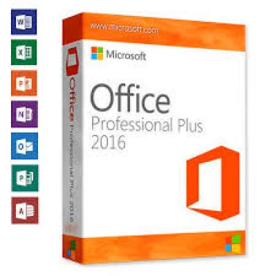 Microsoft Office 365 Crack With License Key Free Download 2019