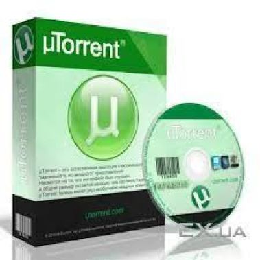 uTorrent Pro 3.5.5 Build 45271 Crack With Registration Code Free Download 2019