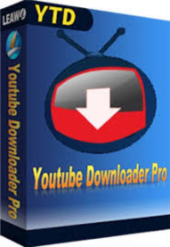 YTD Video Downloader Pro 5.9.7 Crack With Activation Key Free Download 2019