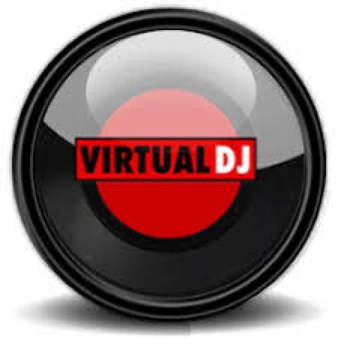 Virtual DJ 2018 Build 5002 Crack With Keygen Free Download 2019