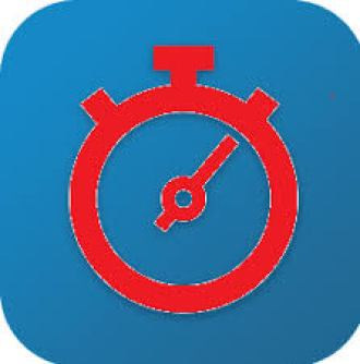 Auslogics BoostSpeed 10.0.24.0 Crack With Serial Key Free Download 2019