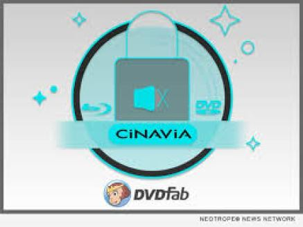 DVDFab 11.0.3.4 Crack With Serial Key Free Download 2019
