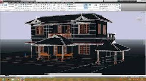 AutoCAD 2020 Crack With License Key Free Download