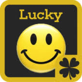 Lucky Patcher APK 8.5.1 Crack With Activation Code Free Download 2019