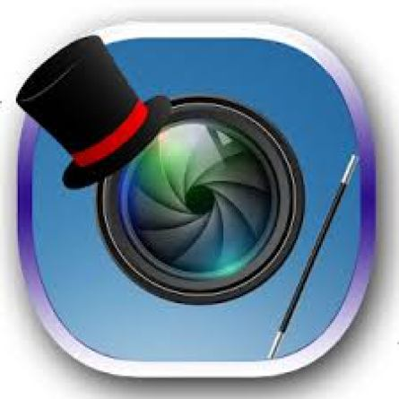 ManyCam Pro 6.7.0 Crack With License Key Free Download 2019