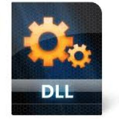DLL-Files Client 2.3.0 Crack With License Key Free Download 2019