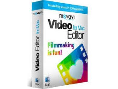 Movavi Video Editor 15.5 Crack With Registration Code Free Download 2019