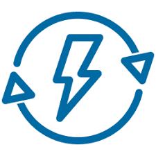 AirServer 5.5.8 Crack With Plus Keygen Free Download 2019