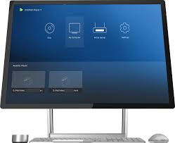 DVDFab Player Ultra 5.0.3.0 Crack With Plus Keygen Free Download 2019