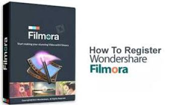 Wondershare Filmora 9.2.0.31 Crack With Premium Key Free Download 2019