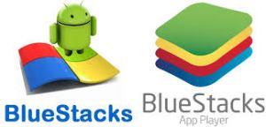 BlueStacks App Player 4.120.0.3003 Crack With Registration Key Free Download 2019