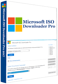 Windows ISO Downloader 8.16 Crack With Activation Code Free Download 2019