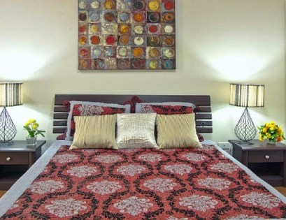 revellin-townhomes-004