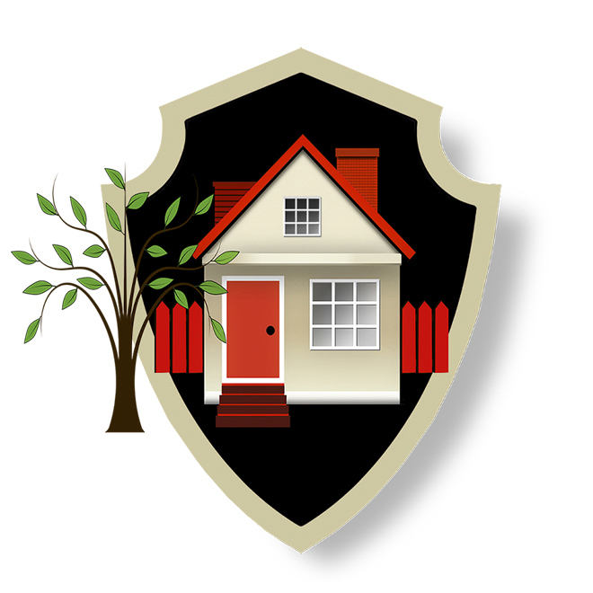 Real property Inspections-Logos-2x2