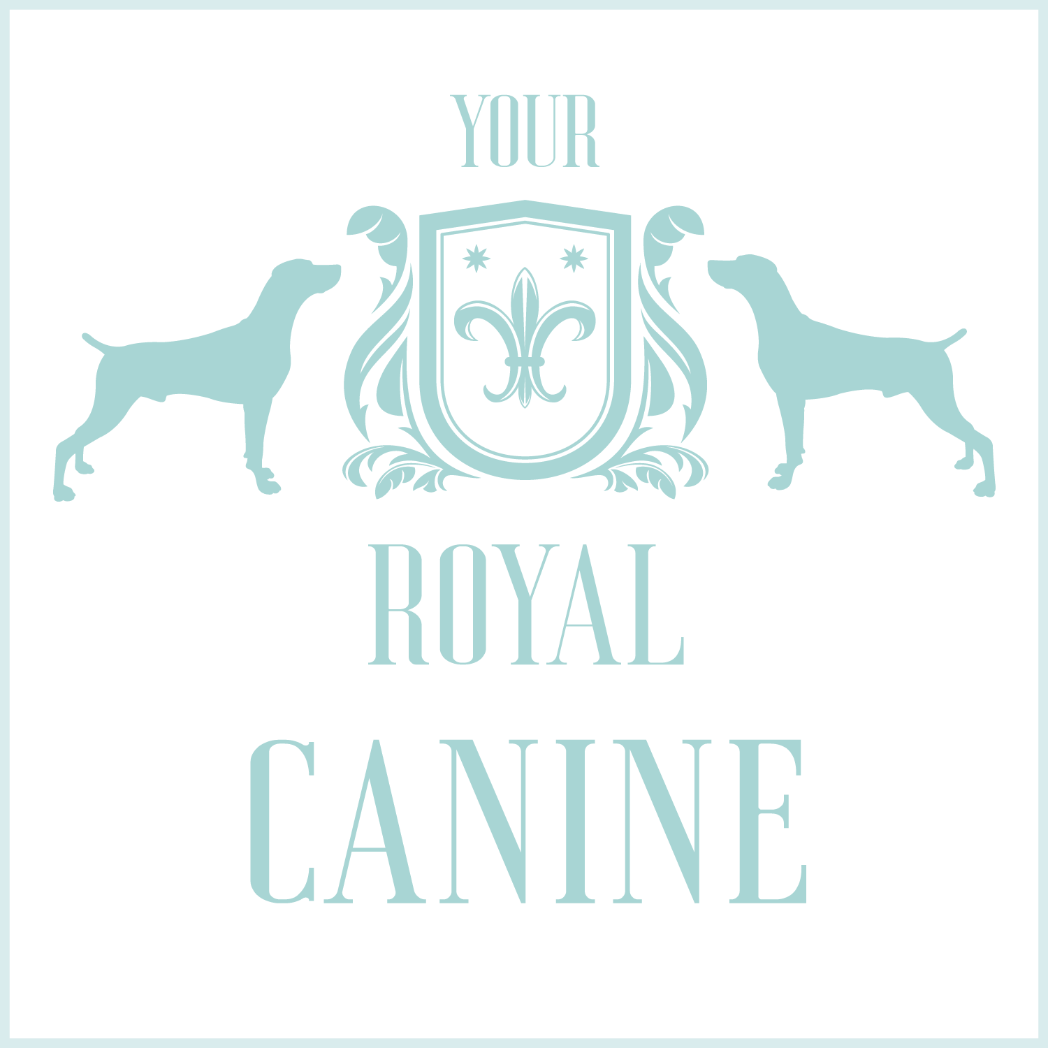 Your Royal Canine Puppy Nannies