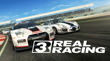 Real-Racing-3-HD-Background