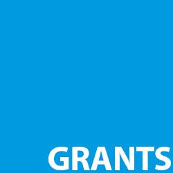 Grants-Square
