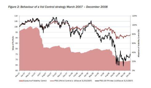VolControl2008
