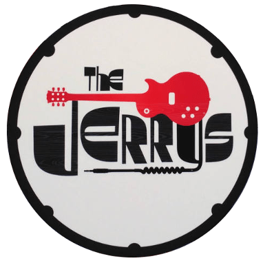 Track of the Day: Chicago USA – The Jerrys