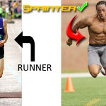 Speed Workouts? What is the importance of doing them?
