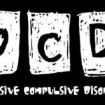 What is the OCD thing anyway?