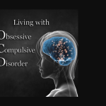 OCD Why We Do What We Do Living With Obsessive Compulsive Disorder