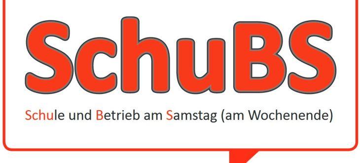 SchuBS den Eltern der Klassen 9 vorgestellt – Franz-Stock-Realschule ...