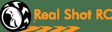RealShotRC