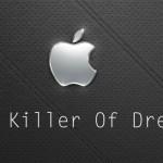 Apple Sweatshops