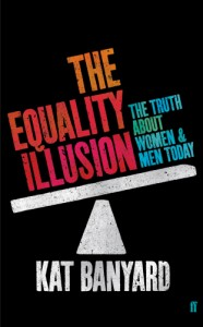book-equality-illusion